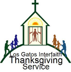 All Faiths Food Bank Thanksgiving